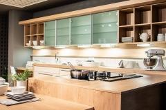 Dan-kuhen-kuhinje-po-meri-galerija-gotovih-kuhinja-14