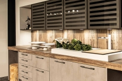 Dan-kuhen-kuhinje-po-meri-galerija-gotovih-kuhinja-15