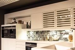 Dan-kuhen-kuhinje-po-meri-galerija-gotovih-kuhinja-17