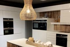 Dan-kuhen-kuhinje-po-meri-galerija-gotovih-kuhinja-2