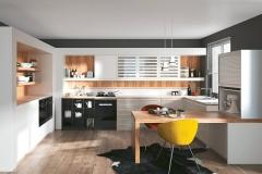 Dan-kuhen-kuhinje-po-meri-galerija-gotovih-kuhinja-20