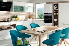 Dan-kuhen-kuhinje-po-meri-galerija-gotovih-kuhinja-22
