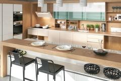 Dan-kuhen-kuhinje-po-meri-galerija-gotovih-kuhinja-29