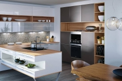 Dan-kuhen-kuhinje-po-meri-galerija-gotovih-kuhinja-31