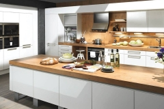 Dan-kuhen-kuhinje-po-meri-galerija-gotovih-kuhinja-35