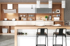 Dan-kuhen-kuhinje-po-meri-galerija-gotovih-kuhinja-37
