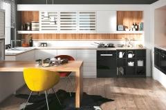 Dan-kuhen-kuhinje-po-meri-galerija-gotovih-kuhinja-38