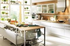 Dan-kuhen-kuhinje-po-meri-galerija-gotovih-kuhinja-41