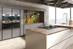 Dan-kuhen-kuhinje-po-meri-galerija-gotovih-kuhinja-42