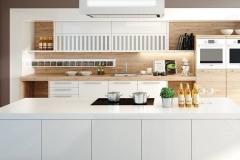 Dan-kuhen-kuhinje-po-meri-galerija-gotovih-kuhinja-44