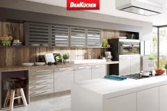 Dan-kuhen-kuhinje-po-meri-galerija-gotovih-kuhinja-45