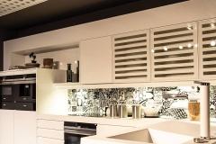 Dan-kuhen-kuhinje-po-meri-galerija-gotovih-kuhinja-48