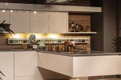 Dan-kuhen-kuhinje-po-meri-galerija-gotovih-kuhinja-50