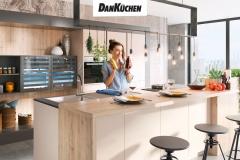 Dan-kuhen-kuhinje-po-meri-galerija-gotovih-kuhinja-53