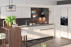 Dan-kuhen-kuhinje-po-meri-galerija-gotovih-kuhinja-54