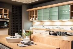 Dan-kuhen-kuhinje-po-meri-galerija-gotovih-kuhinja-57