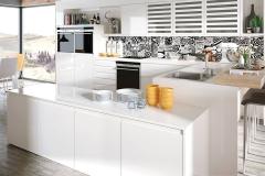 Dan-kuhen-kuhinje-po-meri-galerija-gotovih-kuhinja-58