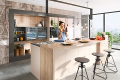 Dan-kuhen-kuhinje-po-meri-galerija-gotovih-kuhinja-6