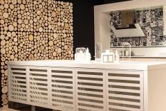 Dan-kuhen-kuhinje-po-meri-galerija-gotovih-kuhinja-62