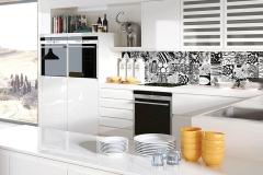 Dan-kuhen-kuhinje-po-meri-galerija-gotovih-kuhinja-66