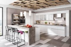 dan-kuhinje-galerija-gotovih-kuhinja-1