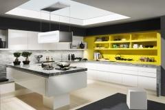 dan-kuhinje-galerija-gotovih-kuhinja-10