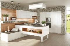 dan-kuhinje-galerija-gotovih-kuhinja-14