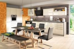 dan-kuhinje-galerija-gotovih-kuhinja-15