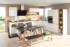 dan-kuhinje-galerija-gotovih-kuhinja-16