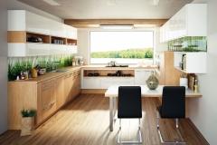 dan-kuhinje-galerija-gotovih-kuhinja-20