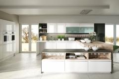 dan-kuhinje-galerija-gotovih-kuhinja-21