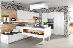 dan-kuhinje-galerija-gotovih-kuhinja-22