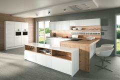 dan-kuhinje-galerija-gotovih-kuhinja-24