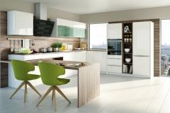 dan-kuhinje-galerija-gotovih-kuhinja-25