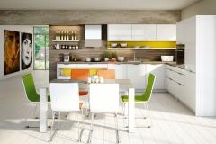 dan-kuhinje-galerija-gotovih-kuhinja-26