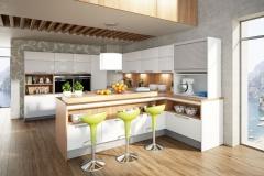 dan-kuhinje-galerija-gotovih-kuhinja-29
