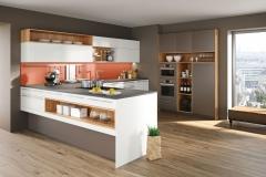 dan-kuhinje-galerija-gotovih-kuhinja-31