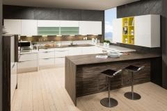 dan-kuhinje-galerija-gotovih-kuhinja-32