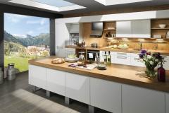 dan-kuhinje-galerija-gotovih-kuhinja-8