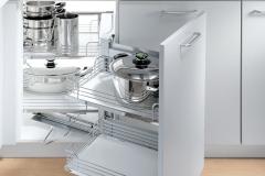 Dan-Kuhinje-Oprema-za-kuhinje-25