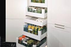 Dan-Kuhinje-Oprema-za-kuhinje-35