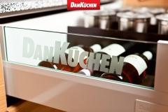 Dan-Kuhinje-Oprema-za-kuhinje-37