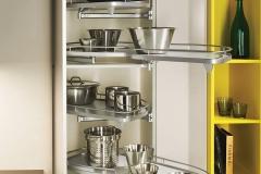 Dan-Kuhinje-Oprema-za-kuhinje-40