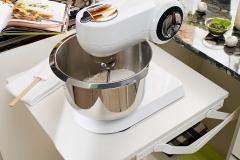 Dan-Kuhinje-Oprema-za-kuhinje-41