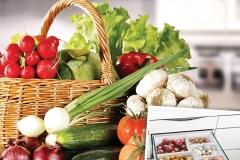 Dan-Kuhinje-Oprema-za-kuhinje-42