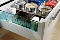 Dan-Kuhinje-Oprema-za-kuhinje-44