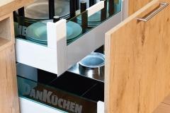 Dan-Kuhinje-Oprema-za-kuhinje-45