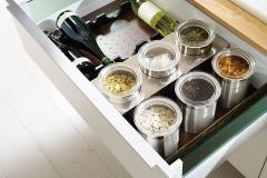 Dan-Kuhinje-Oprema-za-kuhinje-48