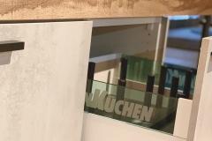 Dan-Kuhinje-Oprema-za-kuhinje-49
